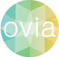 ovia_badge