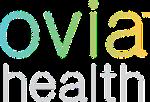 ovia-health_logo