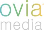 ovia-media-logo