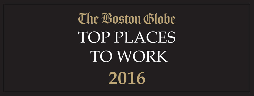 best-places-to-work-01