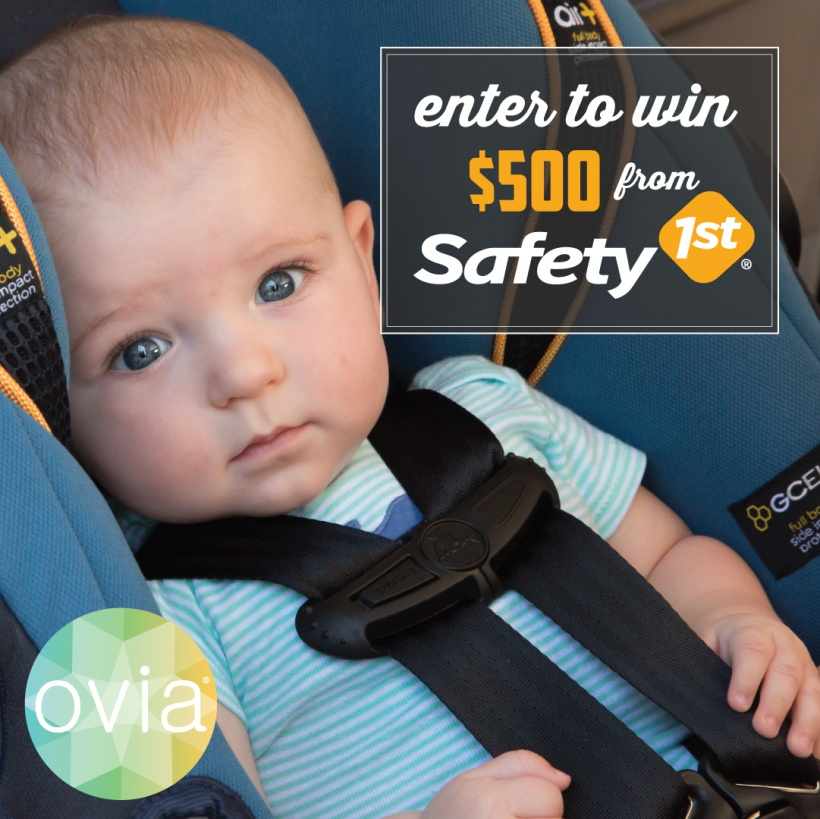 safety-first_social-ad-3