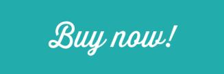 buy-now_cta_blog-03