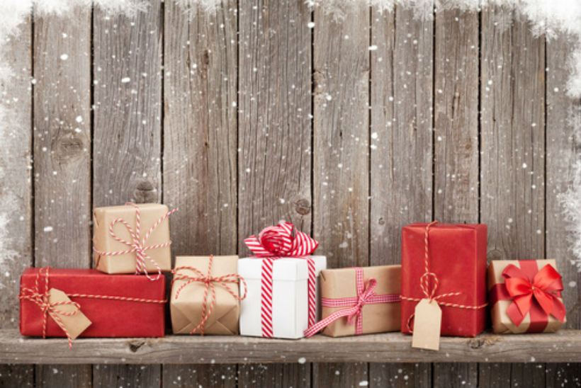 gifts-222