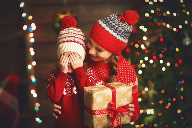xmas-gifts