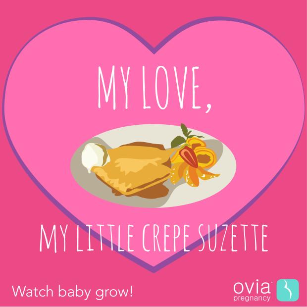 crepe-suzette-2-10-17
