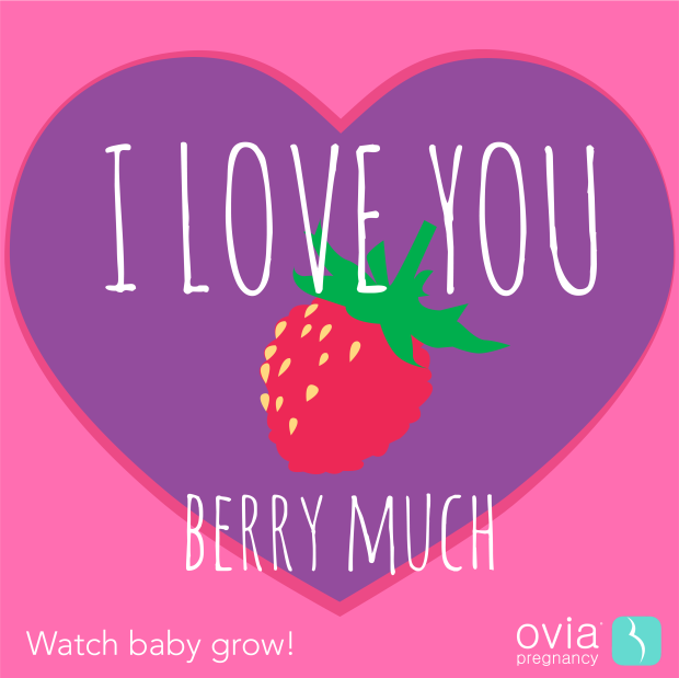 strawberry-2-5-17