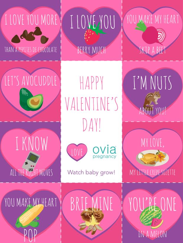 valentinesdaycards-12-2
