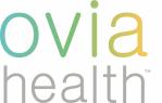 Ovia Health Logo