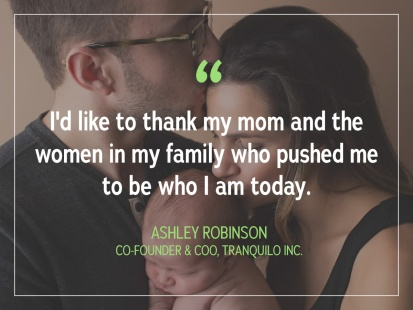 Mother's Day_Ashley - Facebook