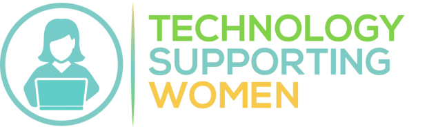 Technology Supporting Women Logo.png